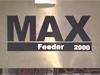 MAX Feeder