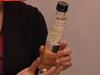 会場インタビュー 北海道ワイン