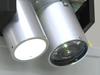 可視光通信に対応した組込みソフトウェア技術の開発